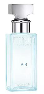 Eternity Air For Women EDT