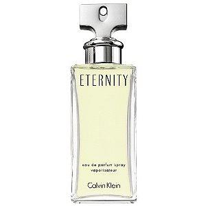 Eternity Femme EDP