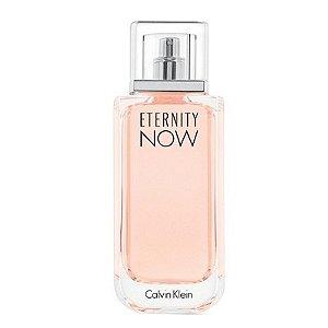 Eternity Now Femme EDP