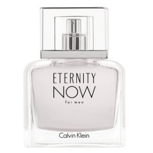 Eternity Now Men EDT