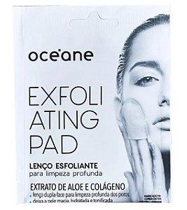 Exfoliating Pad - Esfoliante Facial