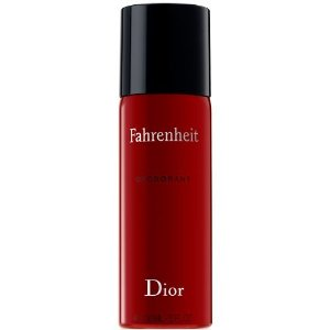 Fahrenheit Pour Homme Desodorante 150ml