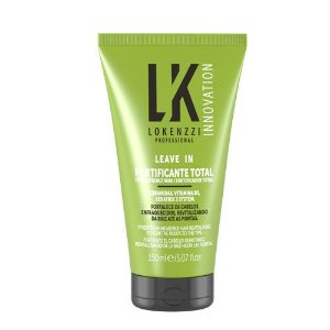 Fortificante Total - Leave In 150ml