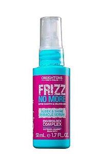 Frizz No More Sleek & Shine Miracle - Sérum 50ml