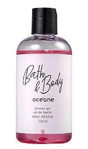 Gel de Banho - Bath & Body 236ml