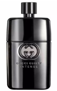 Guilty Intense Pour Homme  EDT