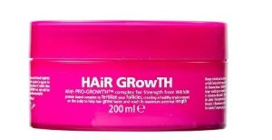 Hair Growth - Máscara Capilar 200ml