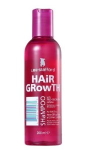 Hair Growth - Shampoo 200ml
