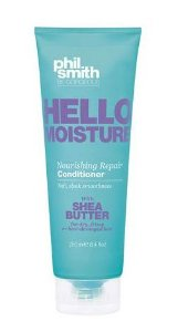 Hello Moisture - Condicionador 250ml