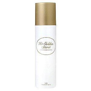 Her Golden Secret Desodorante 150ml