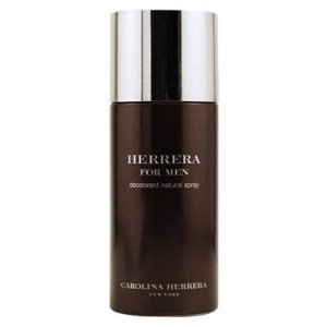 Herrera For Men Desodorante 150ml