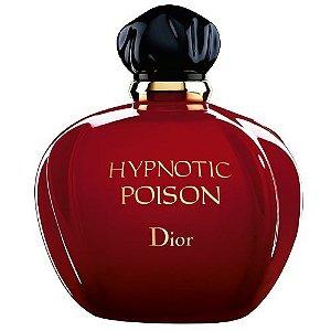 Hypnotic Poison Pour Femme EDT