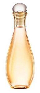 J Adore Body Mist Dior - Perfume Corporal - 100ml