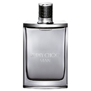 Jimmy Choo Men EDT