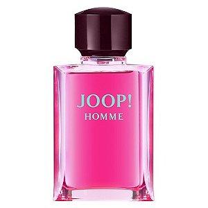 Joop Homme EDT