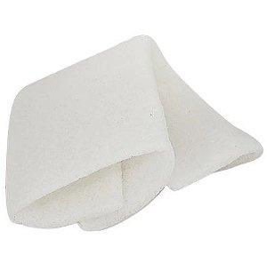 Konjac Towel - Toalha para Limpeza da pele