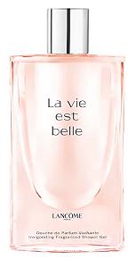 La Vie Est Belle Gel Douche de Parfum - 200ml