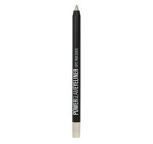 Lápis de Olhos - Power Glam Eyeliner