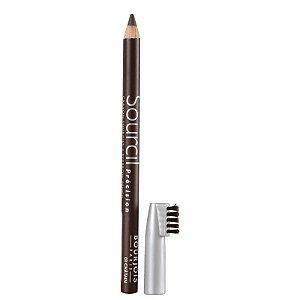 Lápis de Sobrancelha - Sourcil Precision