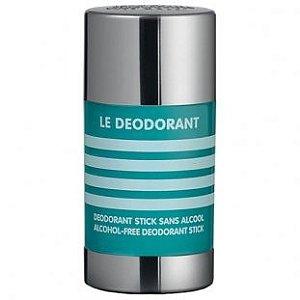 Le Male Desodorante 150ml