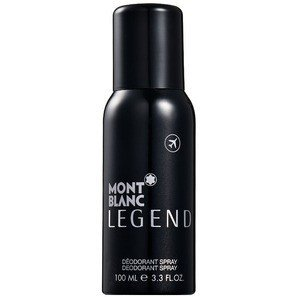 Legend Desodorante 100ml