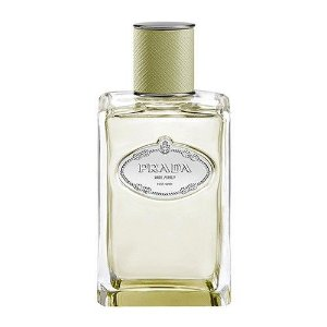 Les Infusion Vetiver EDP
