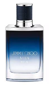 Man Blue EDT