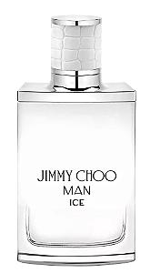 Man Ice EDT