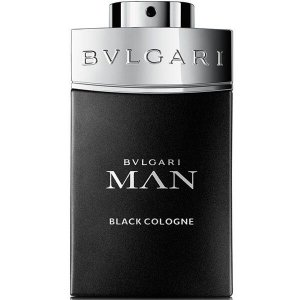 Man In Black Cologne EDT