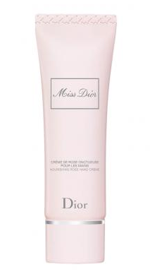 Miss Dior Hand Cream 50ml