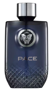 Pace EDT