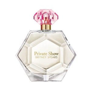 Private Show EDP