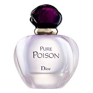 Pure Poison Pour Femme EDP