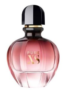 Pure XS For Her EDP