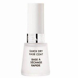 Quick Dry Base Coat  14,7ml