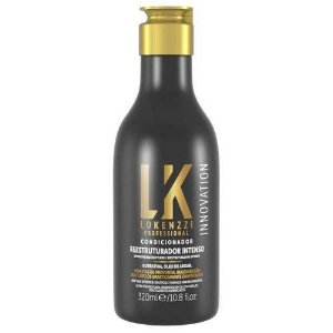 Reestruturador Intenso - Condicionador 320ml