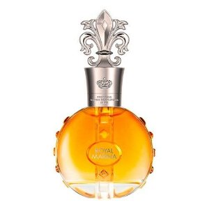 Royal Marina Diamond EDP