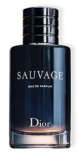 Sauvage EDP