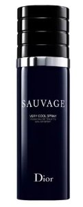Sauvage Very Cool Spray EDT 100ml