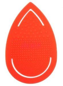 Smart Clean - Limpador de Pincéis