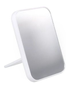 Table Mirror - Espelho de Mesa