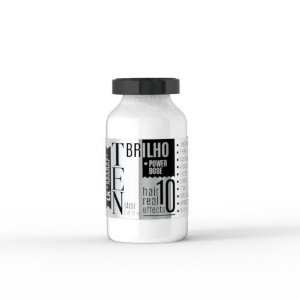 Ten Power Dose - Ampola Brilho 14ml