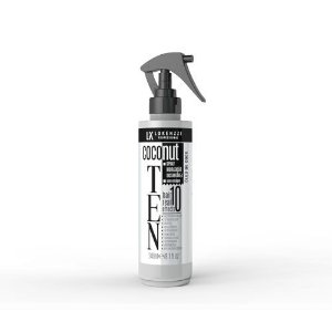 Ten Spray Coconut - Leave-In 240ml