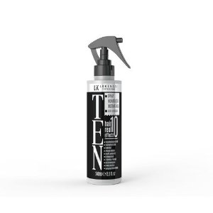 Ten Spray Hidratante - Leave-In 240ml