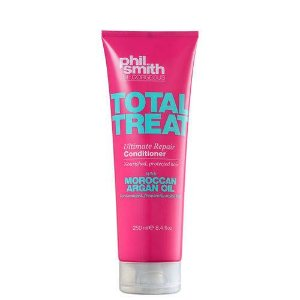 Total Treat Argan Oil - Condicionador 250ml