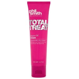 Total Treat Argan Oil - Leave-In 100ml