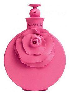 Valentina Pink EDP