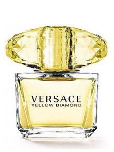 Yellow Diamond EDT