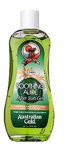 Soothing Aloe - Gel Pós-Sol 237ml