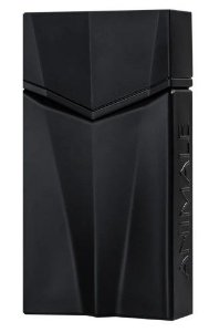Seduction Homme EDT
